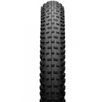 KENDA Tyre HAVOK 27.5x2.80 TLR Folding Black (113.18003)