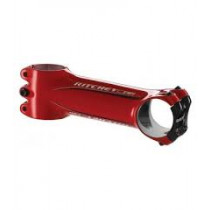 RITCHEY Stem WCS C260 31.8x120mm 84D Wet Red (T31365742)