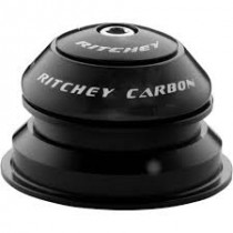 RITCHEY Headset  WCS Carbon UD PressFit Taper (T33247994)