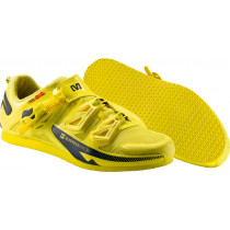 MAVIC Shoes Podium Yellow size 44 2/3 (MS32778033)