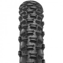 "RITCHEY Tyre Z-Max Evolution WCS 26x1.9"" Black (T46255401)"