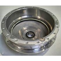 BAFANG ROTOR FOR BPM MOTOR (C8705012-03-STD)