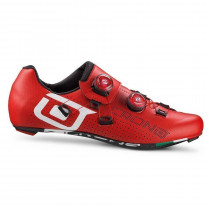 CRONO Shoes CR1 CARBON Red Size 41