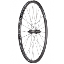 "DT SWISS REAR Wheel XRC1200 SPLINE 25 29"" Disc (12x142mm) XD (157994)"