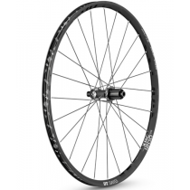 "DT SWISS REAR Wheel XRC1200 29"" Disc (12x142mm) XD (145202)"