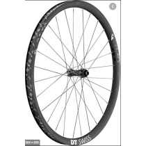 "DT SWISS FRONT Wheel XMC1200 SPLINE 30 29"" Disc BOOST (15x110mm) (20003308)"