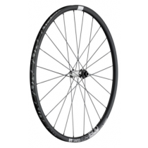 "DT SWISS FRONT Wheel CR1600 DB 23 27.5"" Disc (12x100mm) (154647)"