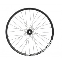 "DT SWISS FRONT Wheel FR2020 Classic 27.5"" (20x110mm) (134221)"