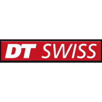 DT SWISS REAR Quick Release 9x135mm Black (116815)