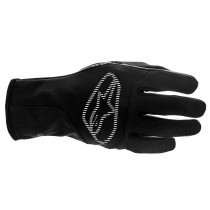 ALPINESTARS Gloves CIRRUS Black Size 3XL