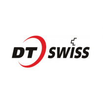 DT SWISS Accessory Bag R23/24 Spline DB/RR21Di (WXKROADDISCXX1530S)