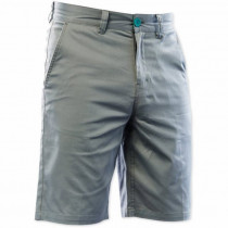 SEVEN Short CHINO Grey Size 32 (1430001-020-32)