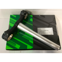 """DVO Lower Crown Assembly 26"""" (302-120-1419004)"""