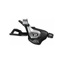 SHIMANO FRONT Shifter SLX M7000 2/3sp I-Spec II Black