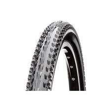 MAXXIS 2013 Rendez Lust 26x2.10 Aramid folding (MA644)