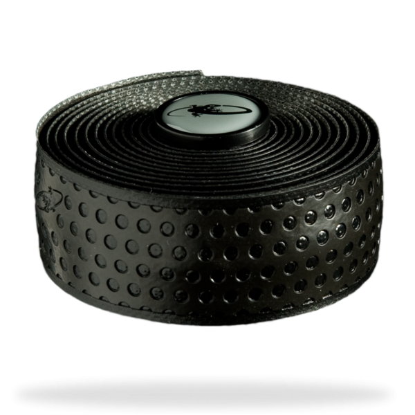 LIZARD SKINS Bar Tape - DSP Race - 1,8mm thickness - Black
