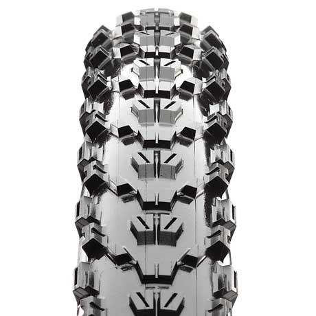 MAXXIS Tyre Ardent FR 26x2.60 - 60a Folding