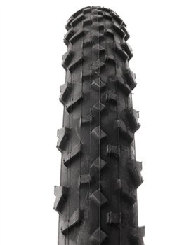 MICHELIN Country Cross 26x1.95 Wire (C4900338)