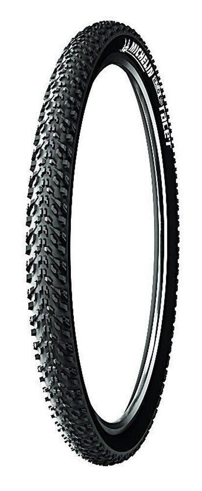 MICHELIN Tyre Wild Race'R Reinforced 26x2.25 Folding (C4900854)