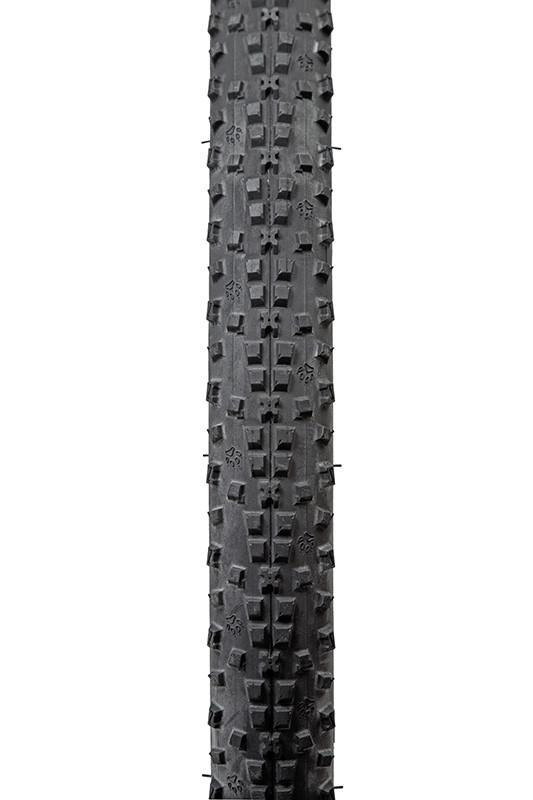 ONZA 2013 Tire Canis 26x2.25 Folding - 120Tpi / DRC65a/55a (A1109190)