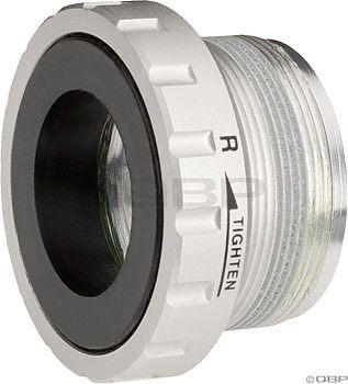 SHIMANO FC-M770 Right Adapter English Thread (Y1FU98090)