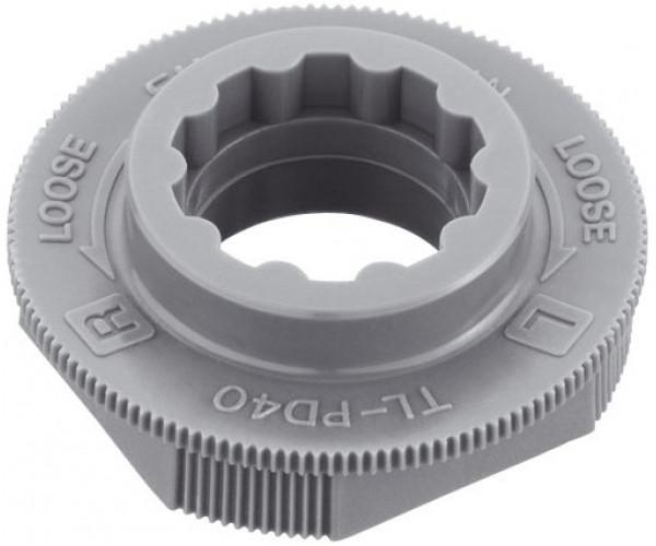 SHIMANO 2013 Pedal Key - TL-PD40 (Y42A09000)