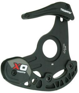 SRAM Chainguide X0 DH - BB - 32/36 - Black (00.6315.006.050)
