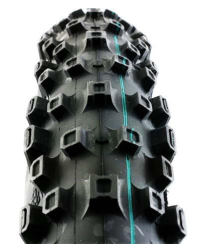 WTB Timberwolf Race - 26x2.30 Folding Black (W010-0210)