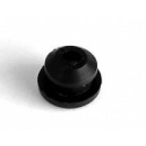 KUOTA Rubber Cap OS-286(R1)