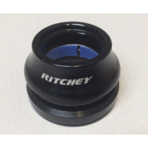 RITCHEY Headset COMP Drop in Tapered Black (197501080099)