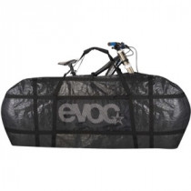 EVOC BIKE COVER Bicycle Storage Bag (100501100)