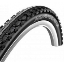 SCHWALBE Tyre HURRICANE Performance Race Guard 28x1.60 (42-622) Wire (24169413)