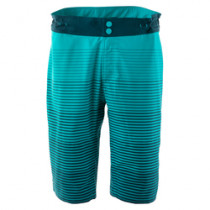 YETI Short TELLER Turquoise Size S (A2618531.S)