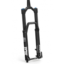 "FOX RACING SHOX 2020 Fork 36 FLOAT 29"" PERFORMANCE 160mm GRIP 3-Pos 15x110mm Tapered Matte Black (910-24-869)"