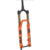 "FOX RACING SHOX 2020 Fork 36 FLOAT 27.5"" FACTORY 170mm GRIP2 HSC/LSC HSR/LSR 15x110mm Tapered Orange (910-24-863)"