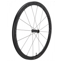 EASTON FRONT Wheel EC90 SL Carbon 700C Clincher Black (7024278)