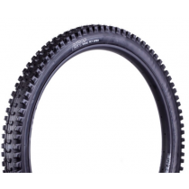 E-THIRTEEN Tyre LG1+ All Terrain Downhill 29x2.35 Dual Ply Apex / Plus Compound Folding (TR2LPA-101)