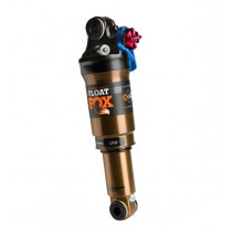FOX RACING SHOX 2019 Rear Shock FLOAT DPS FACTORY 190x40mm (972-03-977)