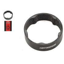 FSA Headset Spacer Carbon 10mm 1 1/8 (160-4325)