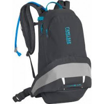 CAMELBAK Women's BackPack LUXE LR 100oz /14L Black (29281)(1823001000)