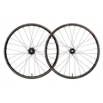 "RACEFACE Wheelset NEXT R Carbon 29"" Disc 6-Bolts BOOST (15x110mm / 12x148mm) Black (101218043/102218043)"