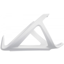 SYNCROS Bottle Cage Tailor3LOne Size White (238619)