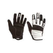 ANSWER Pairs Gloves Enduro White Size L (30-25275-F101)