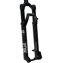 "FOX RACING SHOX 2020 Fork 34 FLOAT 29"" Performance 130mm BOOST 15x110mm Black (910-22-318)"