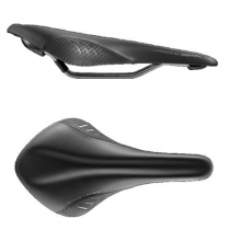 FIZIK Saddle ARIONE DONNA Rails Manganese Black (10051011)