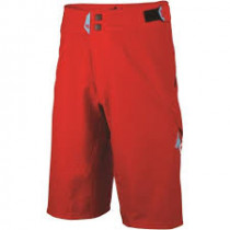 ROYAL RACING Short DRIFT Red Bleu Size L (2032-23-540)