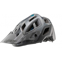 LEATT Helmet DBX 3.0 Mtn -  Brushed - S 51-55cm (1019303700)