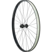 "SUNRINGLE FRONT Wheel DUROC 40 EXPERT 27.5"" Disc Boost (15x110mm) Black (292-33092-K002-C)"
