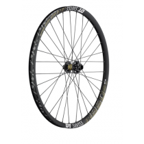 "DT SWISS FRONT Wheel FR1950 Classic 27.5"" 20x110mm Black (112.15006)"