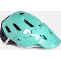 BLUEGRASS Helmet ROAM Mint Blue Avio/Matte Size S (3HM112S0VE1)